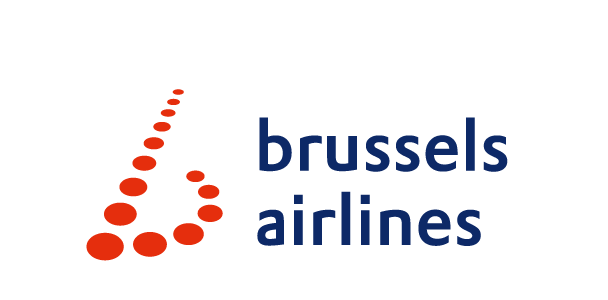 afrika_innovation_brussels_dakar_brussels_airlines_cloud_logo_608x300