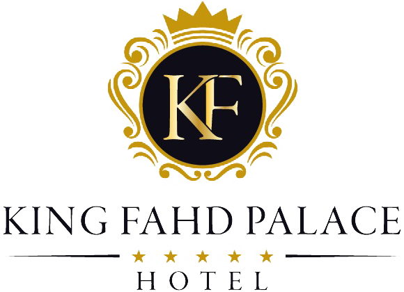 afrika_innovation_brussels_dakar_king_fahd_palace_580x420
